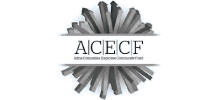 ACECF